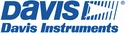 Shop Davis Instruments Marine Accessories