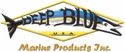 Shop Deep Blue Marine Supplies & Accessories