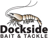 Dockside Bait and Tackle