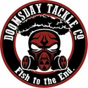 Shop Doomsday Tackle