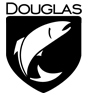 Shop Douglas Outdoors