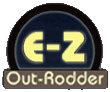 Shop E-Z Out-Rodder