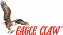 Shop Eagle Claw Hooks & Terminal Tackle