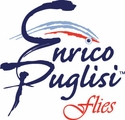 Shop Enrico Puglisi Flies Fly Fishing Lures