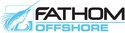 Shop Fathom Offshore