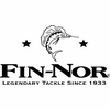 Shop Fin-Nor Brand