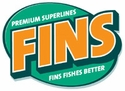 Shop FINS Premium Braided Fishing Lines