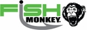 Shop Fish Monkey