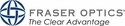 Shop Fraser Optics