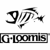 Shop G-Loomis Brand