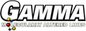 Shop Gamma Performance Fishing Line & Leader