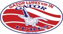 Shop Gator Lures