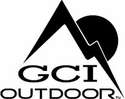 Shop GCI Outdoor