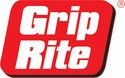 Shop Grip-Rite Building Supplies & Tools