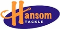 Shop Hansom Tackle