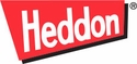 Shop Heddon Lures
