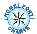 Shop Home Port Charts