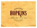 Shop Hopkins Lures