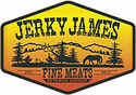Shop Jerky James