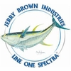 Shop Jerry Brown Brand