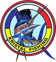 Shop Kristal Fishing