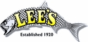 Shop Lee�s Tackle Fishing Tools & Accessories