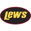 Shop Lew's Brand