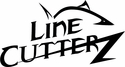 Shop Line Cutterz