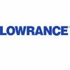 Shop Lowrance Brand