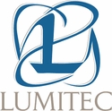 Shop Lumitec Marine Lights & Underwater Light