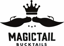 MagicTail