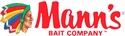 Shop Mann�s Bait Company Fishing Lures