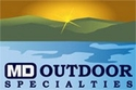 Shop MD Outdoor Specialties, Inc