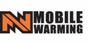 Shop Mobile Warming Gear