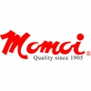 Shop Momoi Brand