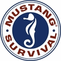 Shop Mustang Survival Marine Safety Gear