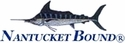 Shop Nantucket Tackle Storage & Accessories