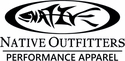 Shop Native Outfitters