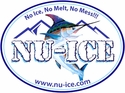 Shop Nu-Ice Inc