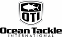 Shop Ocean Tackle International