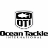 Shop Ocean Tackle International Brand