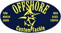 Shop Offshore Custom Tackle