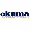 Shop Okuma