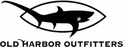 Shop Old Harbor Outfitters