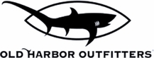 Old Harbor Outfitters