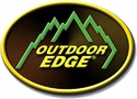Shop Outdoor Edge