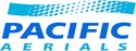 Shop Pacific Aerials Marine Electronics