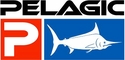 Shop Pelagic