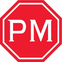 Peterson Manufacturing Company