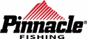 Shop Pinnacle Fishing Tournament Rods & Reels